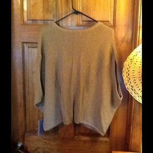 Jennifer Lopez Sweaters - Sparkly Cardigan